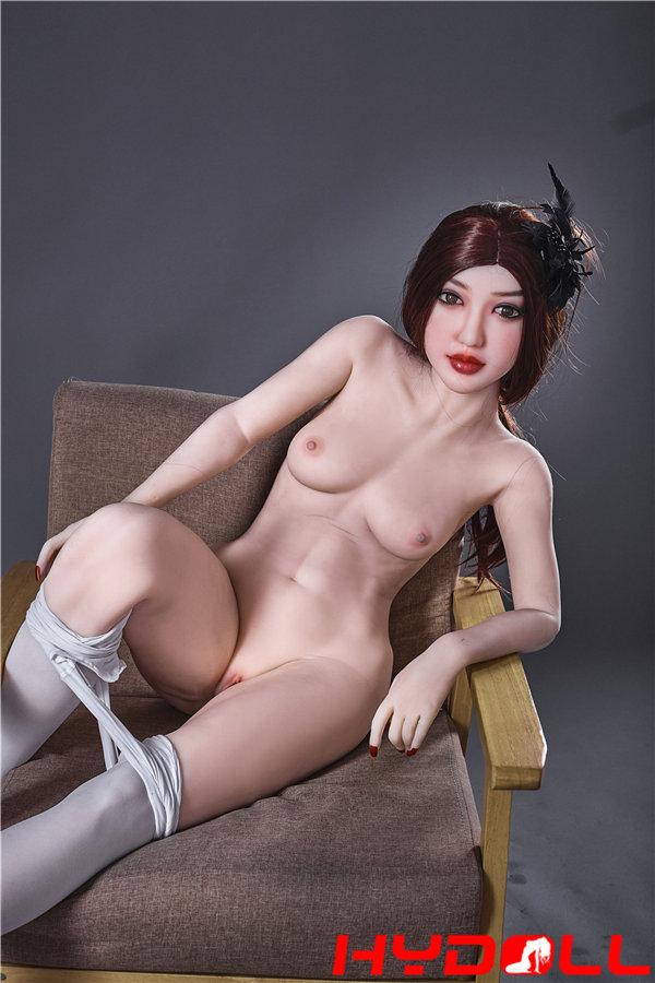 tpe doll