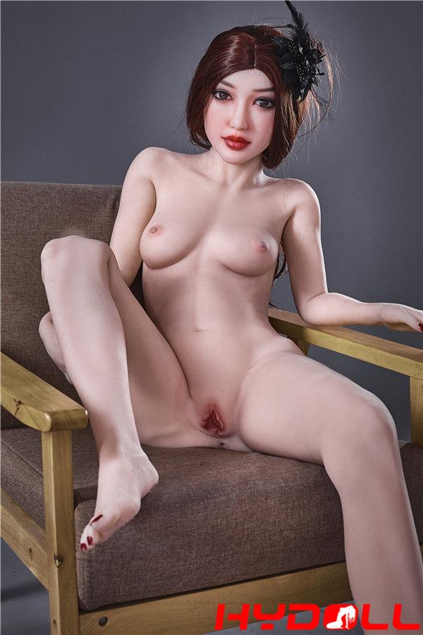 luxus sexpuppen