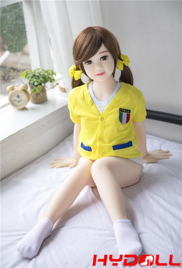 Love Doll