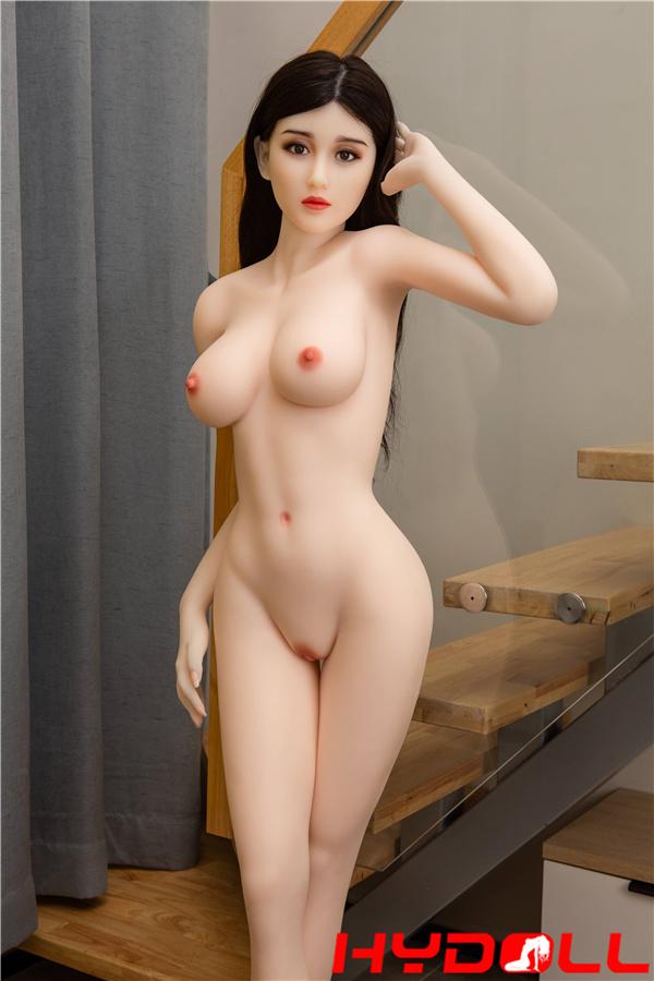 Fotos von Sexpuppen