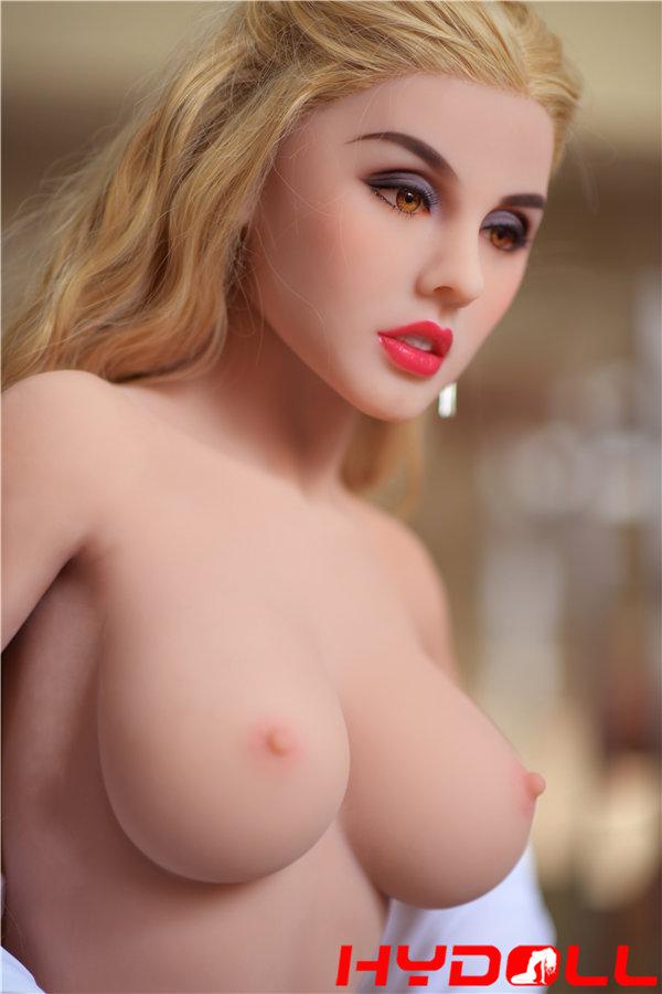 best-sex-dolls