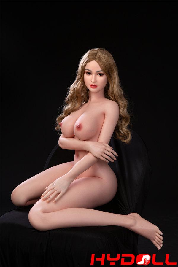 Festliche Dolls