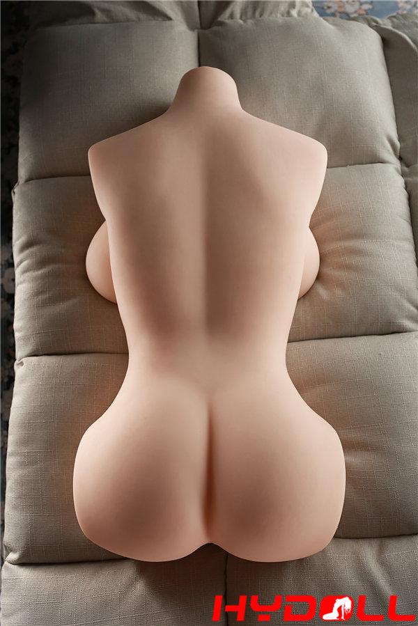 schöne vagina Sexpuppen