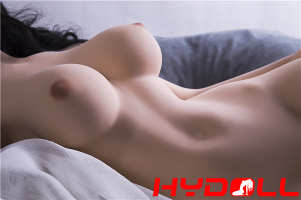 100cm Sex Dolls