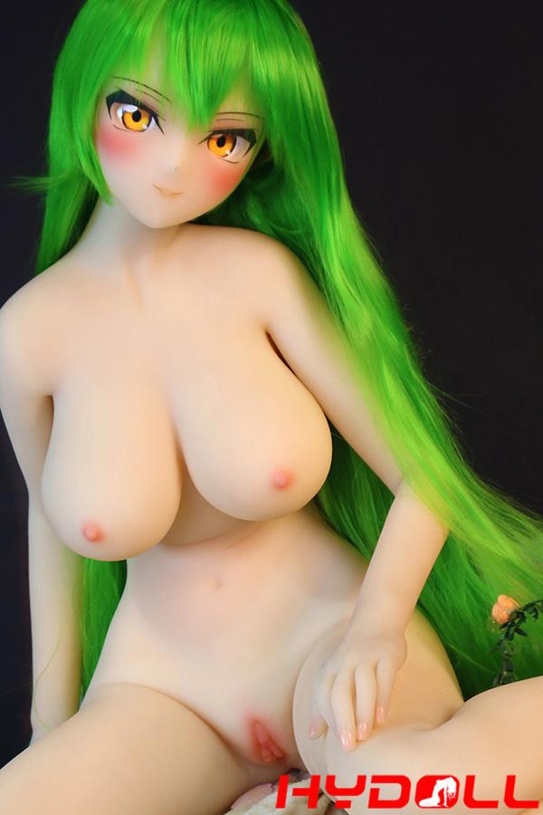 grossen titten brüsten sexpuppen