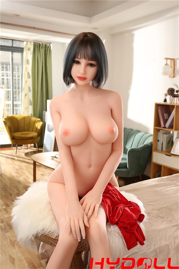 sex mit doll